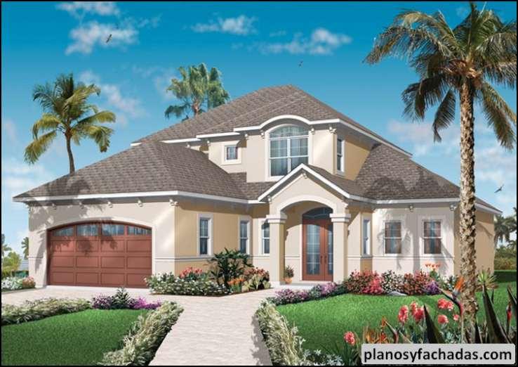 fachadas-de-casas-181835-CR.jpg