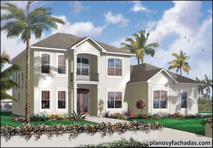 fachadas-de-casas-181836-CR.jpg