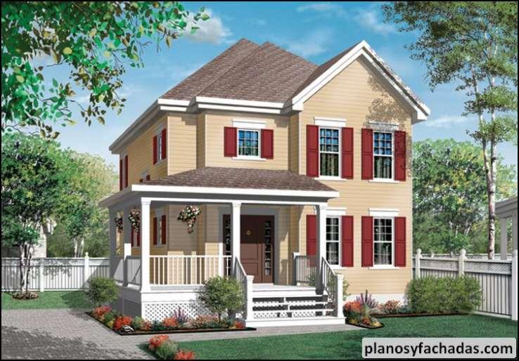 fachadas-de-casas-181839-CR.jpg