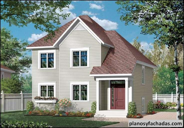 fachadas-de-casas-181840-CR.jpg