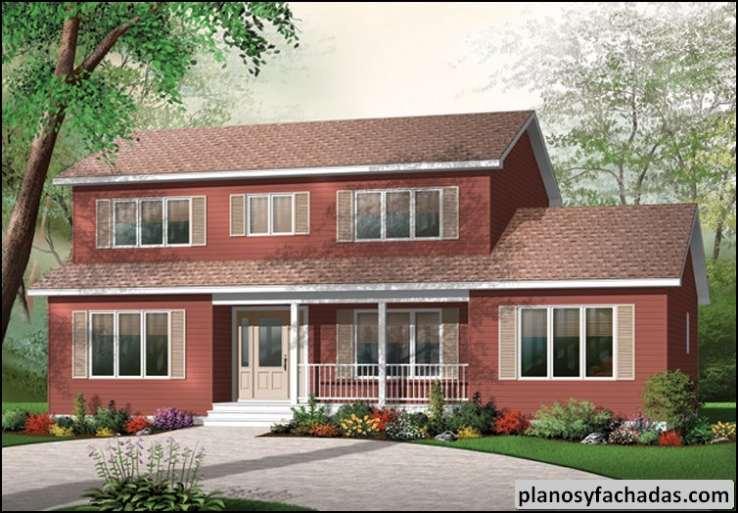 fachadas-de-casas-181841-CR.jpg