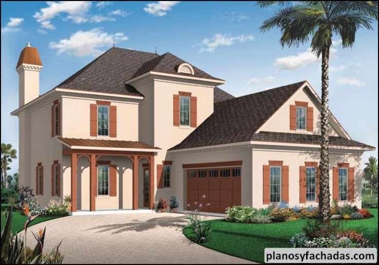 fachadas-de-casas-181842-CR.jpg
