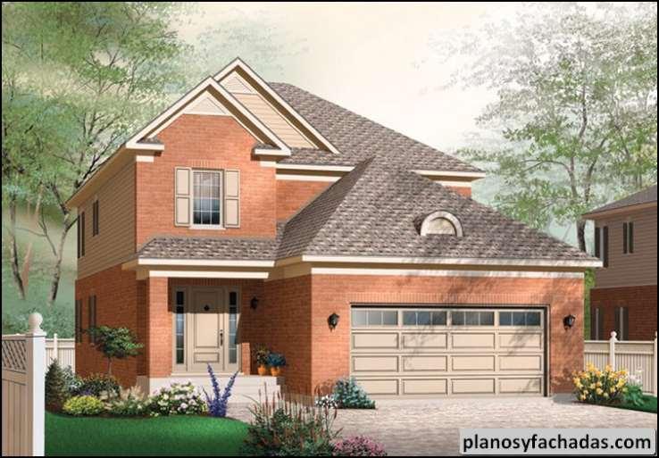 fachadas-de-casas-181844-CR.jpg