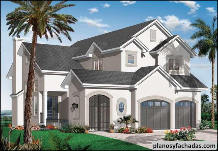 fachadas-de-casas-181849-CR.jpg