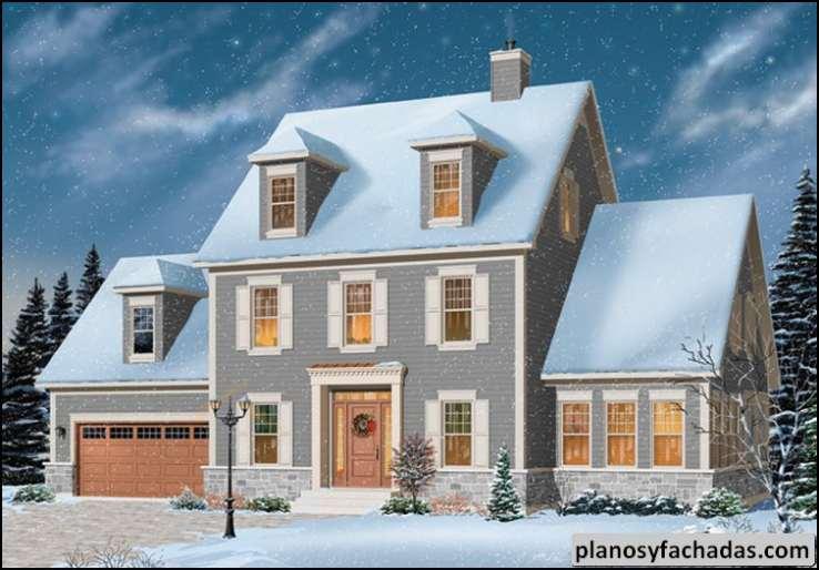 fachadas-de-casas-181850-CR.jpg