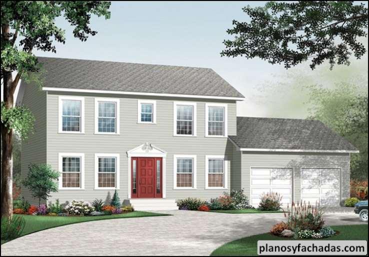 fachadas-de-casas-181851-CR.jpg