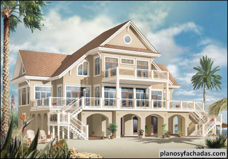 fachadas-de-casas-181852-CR.jpg