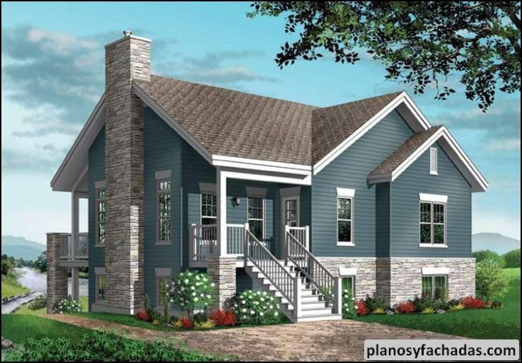fachadas-de-casas-181860-CR.jpg