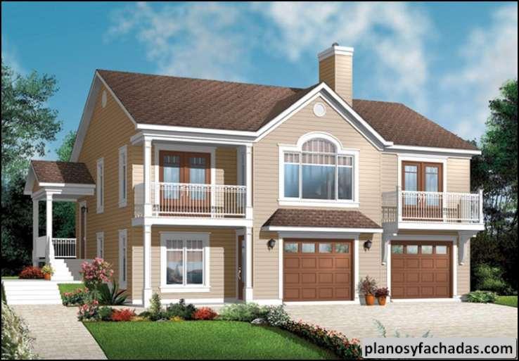 fachadas-de-casas-181861-CR.jpg