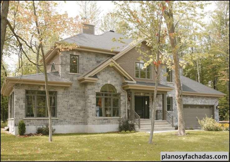 fachadas-de-casas-181870-PH.jpg