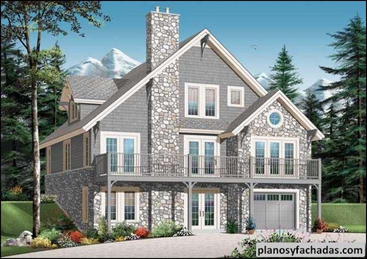 fachadas-de-casas-181920-CR.jpg