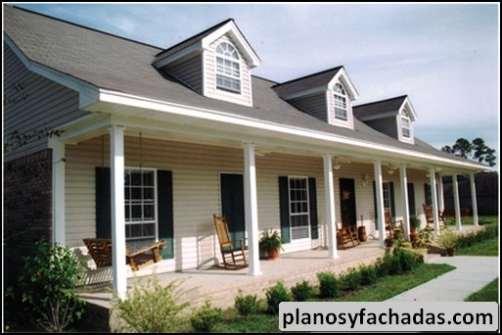 fachadas-de-casas-191001-PH-N.jpg