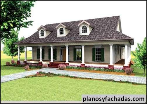 fachadas-de-casas-191012-CR-N.jpg