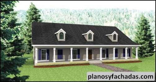 fachadas-de-casas-191021-CR-N.jpg