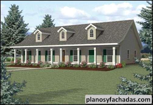 fachadas-de-casas-191027-CR-N.jpg