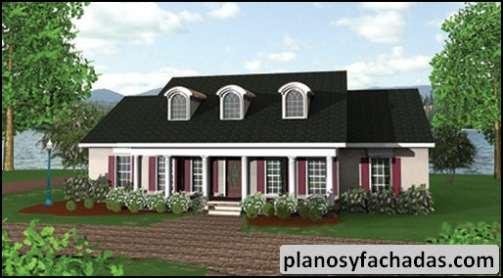 fachadas-de-casas-191033-CR-N.jpg