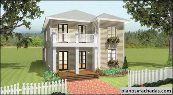 fachadas-de-casas-191083-CR.jpg