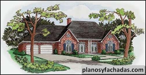 fachadas-de-casas-201023-CR-N.jpg