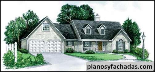 fachadas-de-casas-201025-CR-N.jpg