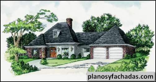 fachadas-de-casas-201036-CR-N.jpg