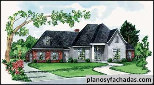 fachadas-de-casas-201087-CR-N.jpg