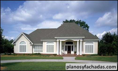 fachadas-de-casas-211002-PH-N.jpg