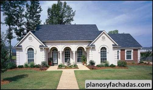 fachadas-de-casas-211003-PH-N.jpg