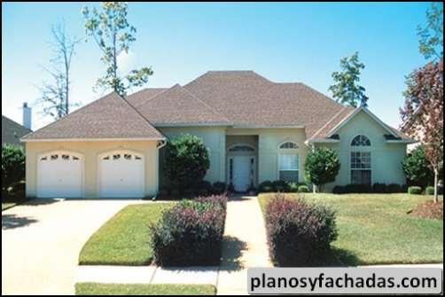 fachadas-de-casas-211004-PH-N.jpg