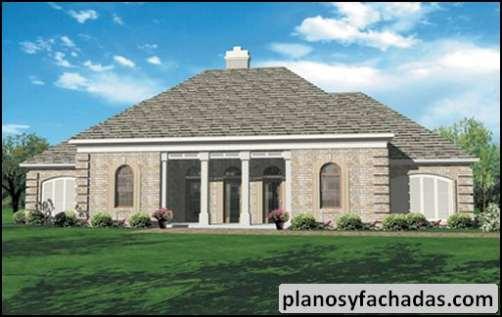 fachadas-de-casas-211005-PH-N.jpg