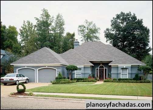 fachadas-de-casas-211006-PH-N.jpg