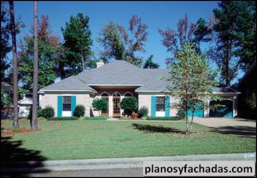 fachadas-de-casas-211007-PH-N.jpg