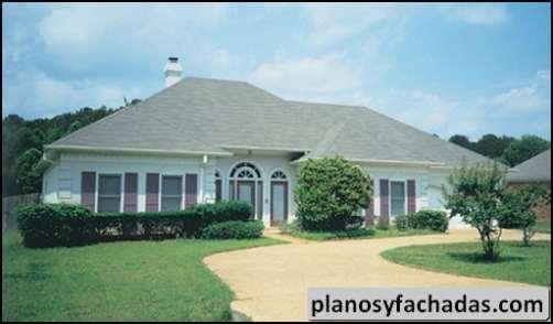 fachadas-de-casas-211009-PH-N.jpg