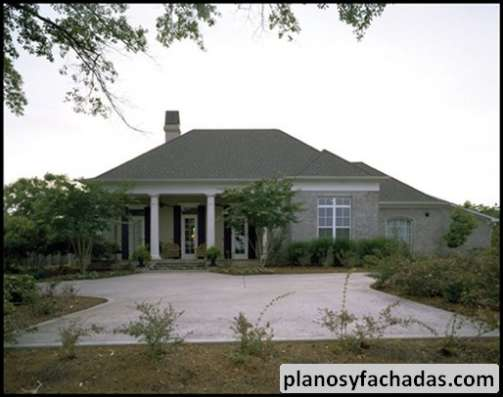 fachadas-de-casas-211010-PH-N.jpg