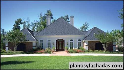 fachadas-de-casas-211011-PH-N.jpg
