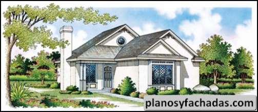 fachadas-de-casas-211012-CR-N.jpg