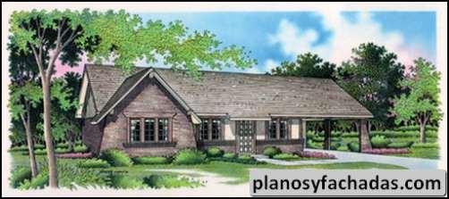 fachadas-de-casas-211014-CR-N.jpg