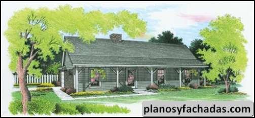 fachadas-de-casas-211016-CR-N.jpg