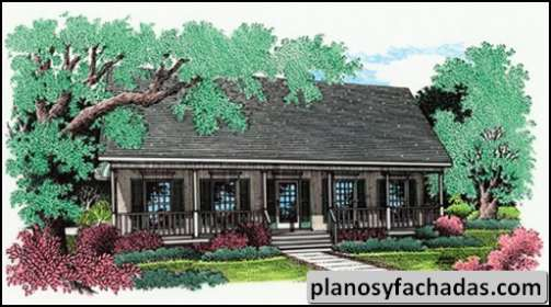 fachadas-de-casas-211018-CR-N.jpg