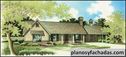 fachadas-de-casas-211021-CR-N.jpg
