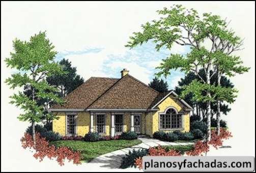 fachadas-de-casas-211022-CR-N.jpg