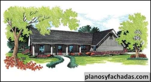 fachadas-de-casas-211024-CR-N.jpg
