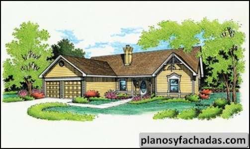 fachadas-de-casas-211026-CR-N.jpg