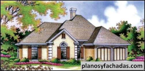 fachadas-de-casas-211027-CR-N.jpg