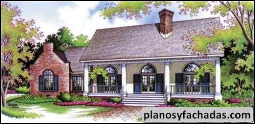 fachadas-de-casas-211029-CR-N.jpg