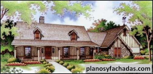 fachadas-de-casas-211030-CR-N.jpg