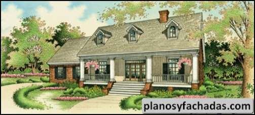 fachadas-de-casas-211037-CR-N.jpg