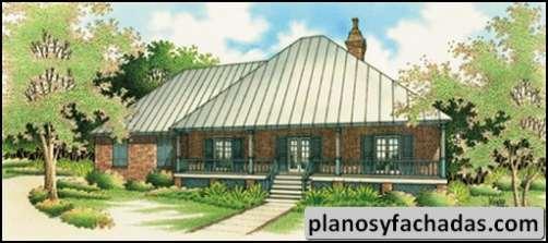 fachadas-de-casas-211040-CR-N.jpg