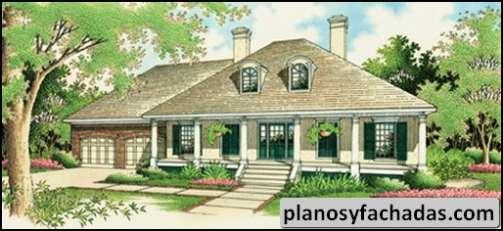 fachadas-de-casas-211042-CR-N.jpg