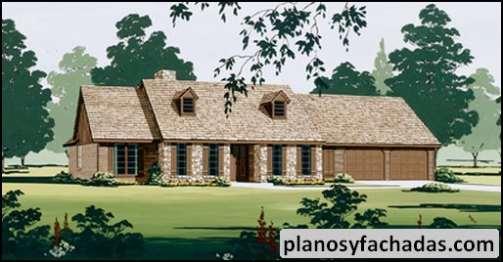 fachadas-de-casas-211044-CR-N.jpg