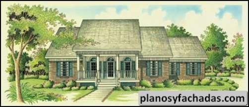 fachadas-de-casas-211046-CR-N.jpg
